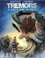 Tremors 6 : A Cold Day in Hell / Трусове 6 : Студен ден в ада (2018)
