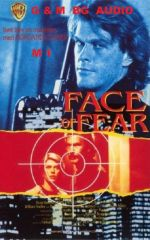 The Face of Fear / Лицето на страха (1990)