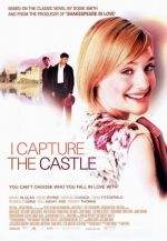 I Capture the Castle / Моят замък (2003)