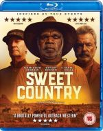 Sweet Country / Мила страна (2017)