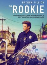 The Rookie Season 1 / Новобранецът Сезон 1 (2018)