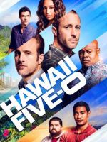 Hawaii Five-0 Season 9 / Хавай 5-0 Сезон 9 (2018)