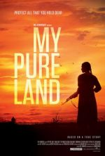 My Pure Land / Моя чиста земя (2017)