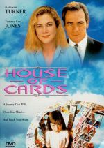 House of Cards / Дом от карти (1993)