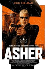 Asher / Ашър (2018)