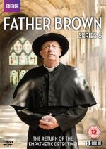 Father Brown 6 Season 6 / Отец Браун Сезон 6 (2018)