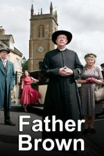 Father Brown Season 7 / Отец Браун Сезон 7 (2019)
