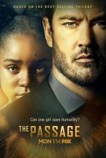 The Passage Season 1 / Проходът Сезон 1 (2019)
