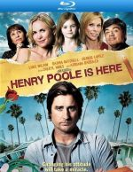 Henry Poole Is Here / Хенри Пул е тук (2008)
