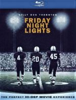 Friday Night Lights / Светлините на стадиона (2004)