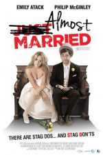 Almost Married / Почти женени (2014)