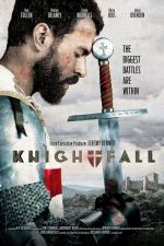 Knightfall Season 2 / Залезът на тамплиерите Сезон 2 (2019)