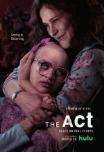 The Act Season 1 / Деянието Сезон 1 (2019)