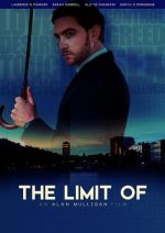 The Limit Of / Предел (2018)