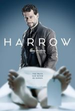 Harrow Season 1 / Хароу Сезон 1 (2018)