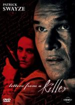 Letters from a Killer / Писмата на убиеца (1998)