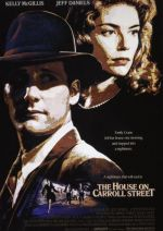 The House on Carroll Street / Къщата на улица Карол (1988)