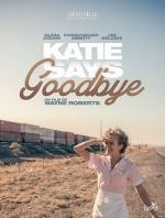 Katie Says Goodbye / Кейти се сбогува (2016)