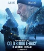 Cold Blood Legacy / Убийствени навици (2019)
