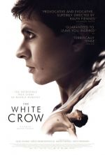 The White Crow / Рудолф Нуреев: Бялата врана (2018)