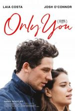 Only You / Само ти (2018)