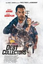 The Debt Collector / Колекторът 2 (2020)