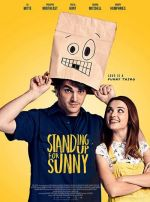 Standing Up for Sunny / Стендъп любов (2019)