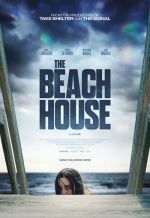 The Beach House / Къща на плажа (2019)
