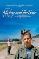 Mickey and the Bear / Мики и мечката (2019)