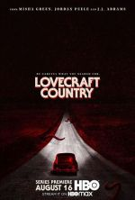 Lovecraft Country Season 1 / Страната на Лъвкрафт Сезон 1 (2020)