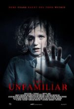 The Unfamiliar / Непознати (2020)