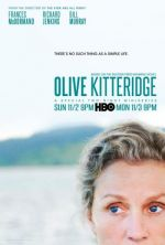 Olive Kitteridge Season 1 / Олив Китридж Сезон 1 (2014)