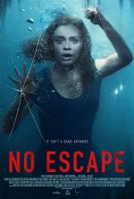 No Escape / Без изход (2020)