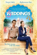 5 Weddings / Пет сватби (2018)