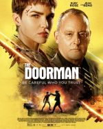 The Doorman / Портиер с характер (2020)