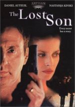 The Lost Son / Изгубеният син (1999)