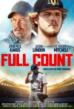 Full Count / Краен резултат (2019)