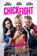 Chick Fight / Женски бой  (2020)