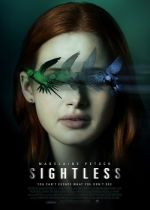 Sightless / Опипом (2020)