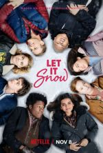 Let It Snow / Сняг се сипе (2019)
