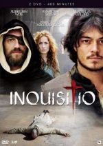 Inquisitio Season 1 / Инквизиция Сезон 1 (2012)