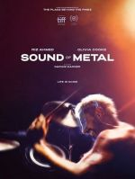 Sound of Metal / Звукът на метал (2019)