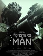 Monsters of Man / Целта е прихваната (2020)