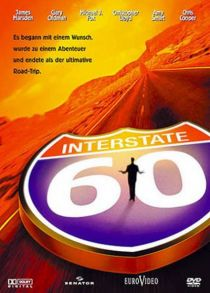 Interstate 60 / Магистрала 60 (2002)