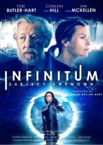 Infinitum: Subject Unknown / Инфинитум: Субект непознат (2021)