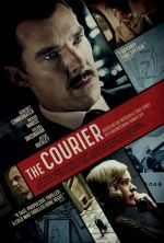 The Courier / Желязната завеса (2020)