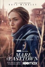 Mare of Easttown Season 1 / Мер от Ийсттаун Сезон 1 (2021)