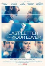 The Last Letter from Your Lover / Последното писмо от любимия (2021)