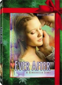 Ever After / Имало Едно Време (1998)