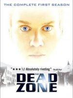 The Dead Zone Season 1 / Мъртвата Зона Сезон 1 (2002)